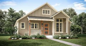 Houston Home at 5315 Rivers Edge Drive Richmond , TX , 77469 For Sale