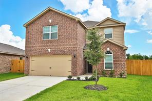 Houston Home at 11127 Humble Gully Run Drive Humble , TX , 77396 For Sale