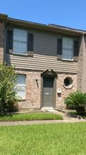 Houston Home at 7154 Crownwest Street 7154 Houston , TX , 77072-2213 For Sale