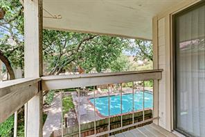 Houston Home at 1881 Bering Drive 52 Houston , TX , 77057-3138 For Sale