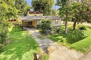 Houston Home at 6618 Rowan Lane Houston                           , TX                           , 77074-6316 For Sale