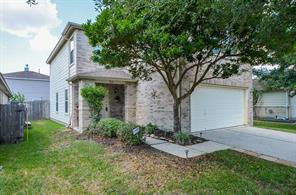 9823 vermont green trail, houston, TX 77075