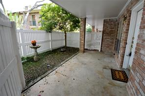 Houston Home at 14333 Memorial Dr 55 Houston , TX , 77079-6716 For Sale