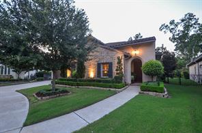 Houston Home at 6910 Taylor Medford Sugar Land , TX , 77479 For Sale