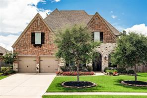 Houston Home at 1128 Hancock Springs Lane Friendswood , TX , 77546-4656 For Sale