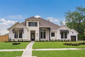 3229 Floral Garden, Kingwood, TX 77365