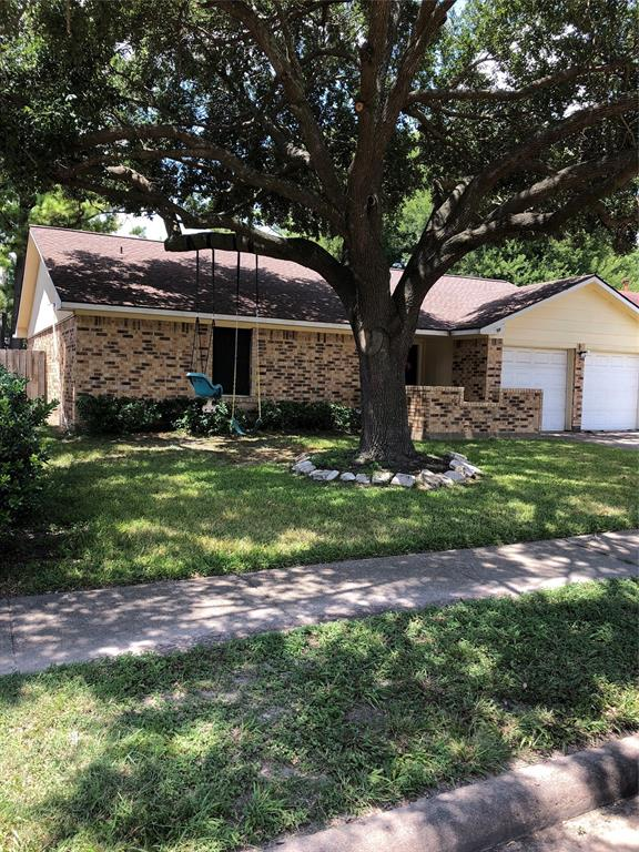 Houston Homes Under 200k Houses Real Estate Properties