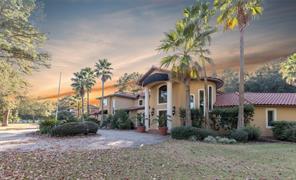 16221 Stone Oak Estates Court, Cypress, TX 77429