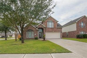 Houston Home at 3234 Quail Run Drive Humble , TX , 77396-1926 For Sale