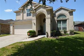 20907 grovedale drive, houston, TX 77073