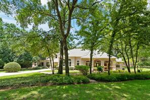 Houston Home at 8810 Sendera Drive Magnolia , TX , 77354-4462 For Sale