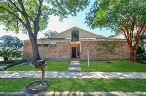 Houston Home at 5003 Autumn Forest Drive Houston                           , TX                           , 77091-5001 For Sale