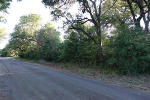 7088 Owensville Cemetery, Franklin TX 77856