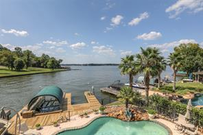 Houston Home at 4202 Windswept Drive Montgomery , TX , 77356-8532 For Sale