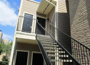 Houston Home at 718 Bering Drive F Houston , TX , 77057-2146 For Sale