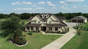 Houston Home at 26103 Cross Hollow Lane Cypress , TX , 77433-1362 For Sale