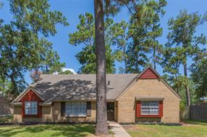 1049 Royal Oak Drive, Dickinson, TX 77539