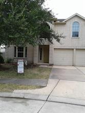Houston Home at 20634 Rainstone Court Katy , TX , 77449-7029 For Sale