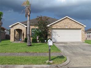 Houston Home at 3822 Clobourne Crossing Lane Friendswood , TX , 77546-2515 For Sale