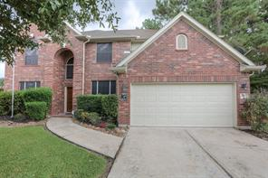 18530 rustic oar way, humble, TX 77346