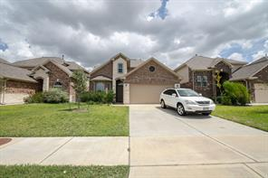 Houston Home at 2915 Lake Drive Katy , TX , 77494-7327 For Sale