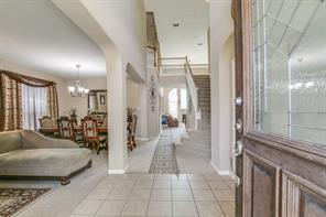 Houston Home at 8215 Sierra Dawn Drive Tomball , TX , 77375-5586 For Sale