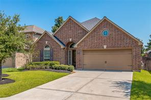 Houston Home at 114 Knollbrook Circle Montgomery , TX , 77316-7562 For Sale