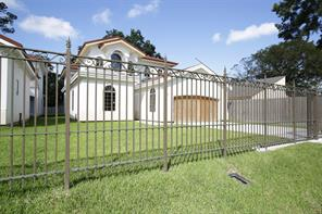 Houston Home at 2031 Peppermill Road Houston , TX , 77080 For Sale