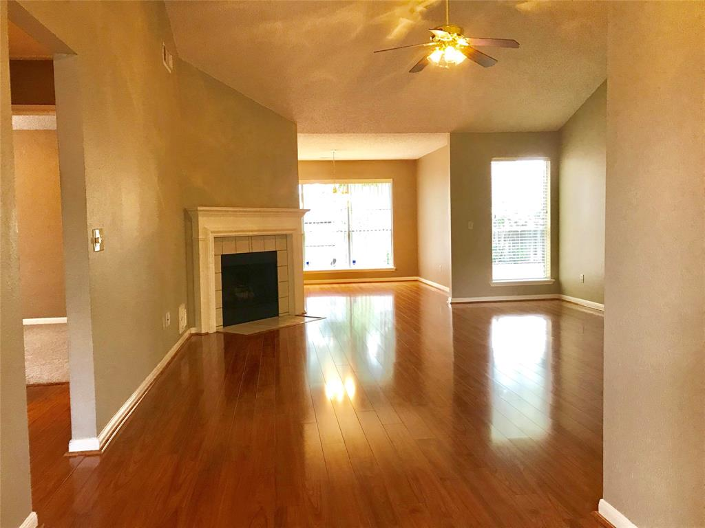 18006 Golden Ridge Drive, Houston, TX, 77084 | Intero Real Estate ...