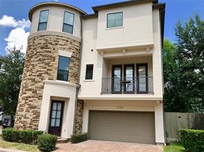 Houston Home at 3102 Pemberton Ridge Houston , TX , 77025-3765 For Sale