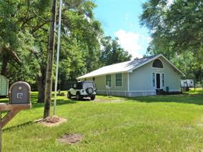 10 Oak, Coldspring TX 77331