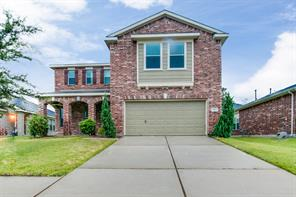Houston Home at 29523 Legends Bluff Drive Spring , TX , 77386-3856 For Sale