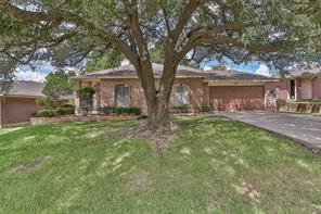 Houston Home at 10910 Scenic Drive Montgomery , TX , 77356-5795 For Sale