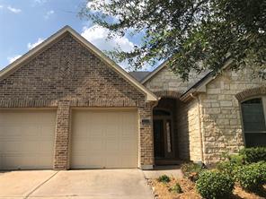 Houston Home at 22010 Rustic Canyon Lane Richmond , TX , 77469-6294 For Sale