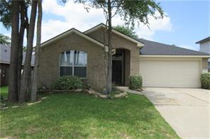 Houston Home at 30034 Saw Oaks Drive Magnolia , TX , 77355-2029 For Sale