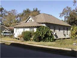 Houston Home at 4210 Schuler Street Houston , TX , 77007-3542 For Sale
