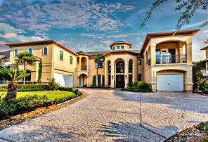 Houston Home at 27 Wilmington Court Sugar Land , TX , 77479-5665 For Sale