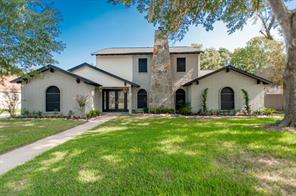 Houston Home at 3038 Green Tee Drive Pearland , TX , 77581-5000 For Sale