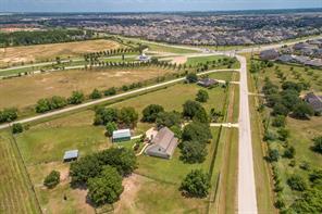 Houston Home at 4110 Katy Fulshear Road Katy , TX , 77494-8400 For Sale