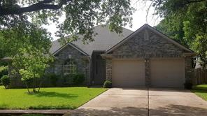222 Birch Hill, Sugar Land, TX, 77479
