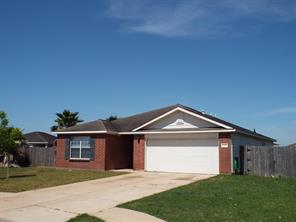 Houston Home at 6806 Lost Timber Lane Richmond , TX , 77469-4471 For Sale