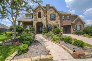 Houston Home at 2212 Maple Cliff Lane Friendswood , TX , 77546-3355 For Sale