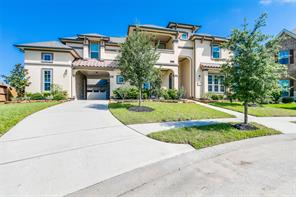 Houston Home at 28507 Helenium Lane Spring , TX , 77386-1399 For Sale