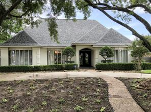 106 Eagles Cove, Friendswood, TX 77546
