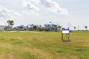 Houston Home at 1001 Fiji Drive Rockport , TX , 78382 For Sale