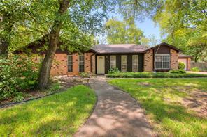 Houston Home at 116 Royal Oaks Street Huntsville , TX , 77320-3008 For Sale
