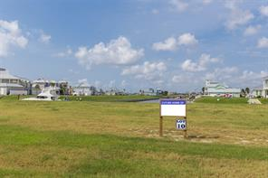 Houston Home at 1037 North Isle Drive Rockport , TX , 78382-7077 For Sale