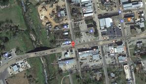 Houston Home at 101 W Fourth Street Street Hallettsville , TX , 77964 For Sale