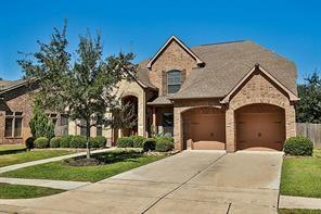 17306 shallow lake lane, houston, TX 77095
