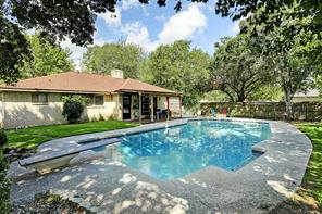 Houston Home at 16607 Townes Road Friendswood , TX , 77546-4111 For Sale